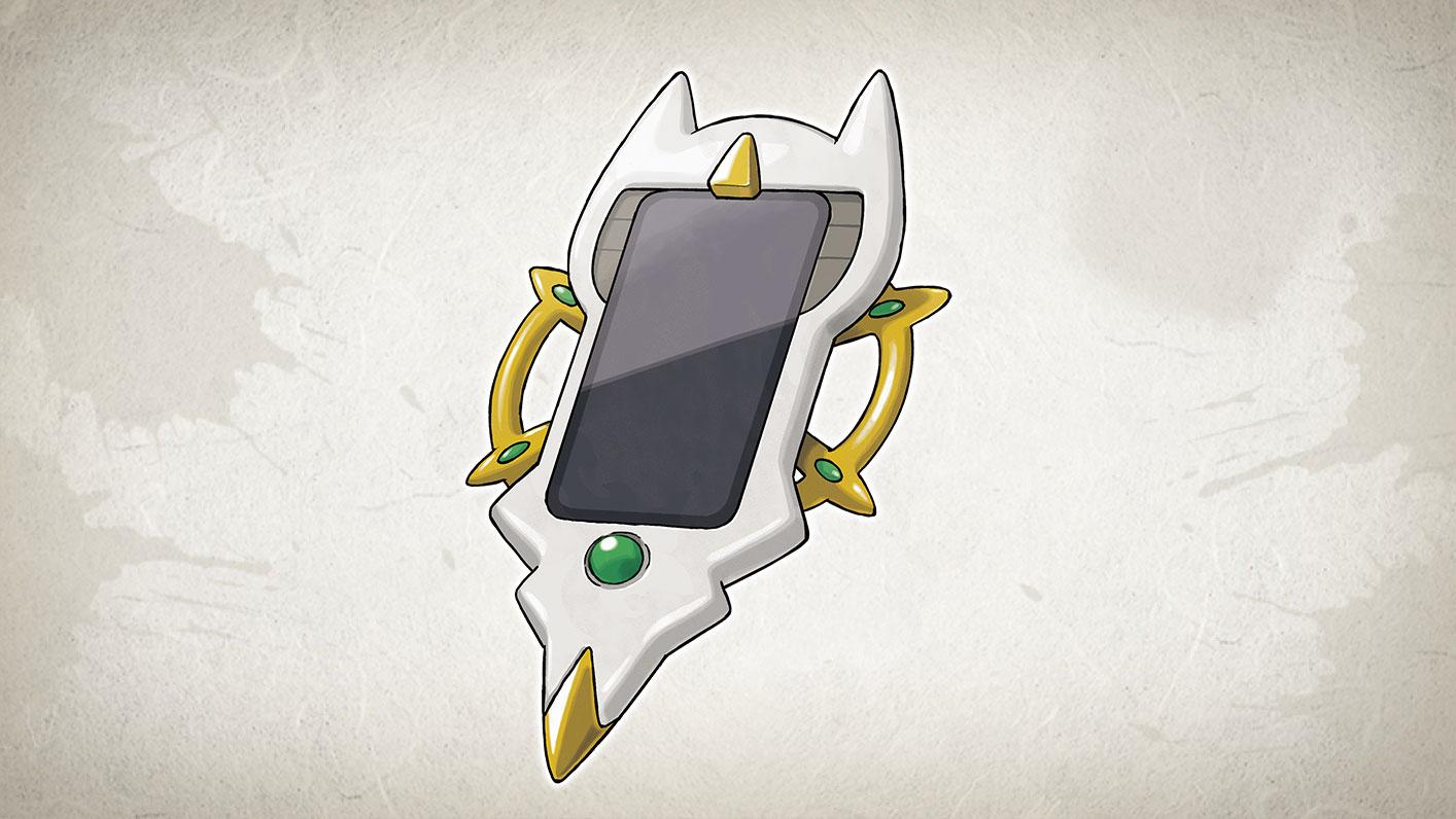 gameplay_phone.jpg